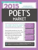Book Cover 2015 Poet's Market: The Most Trusted Guide for Publishing Poetry