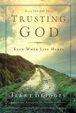 Where Is God When It Hurts? and Disappointment With God (Two Books in ...