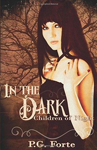 In the Dark (Children of Night)