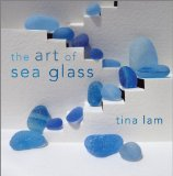 Book Cover The Art of Sea Glass