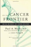 Book Cover On the Cancer Frontier: One Man, One Disease, and a Medical Revolution