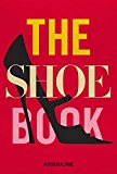 Book Cover The Shoe Book