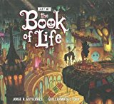 Book Cover The Art of the Book of Life
