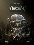 Book Cover The Art of Fallout 4