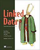 Book Cover Linked Data