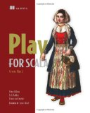 Book Cover Play for Scala: Covers Play 2