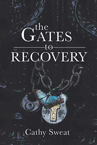 Book Cover The Gates to Recovery