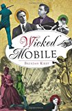 Book Cover Wicked Mobile