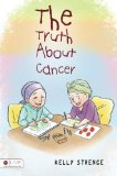 Book Cover The Truth About Cancer