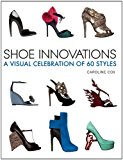 Book Cover Shoe Innovations: A Visual Celebration of 60 Styles