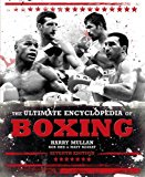 Book Cover The Ultimate Encyclopedia of Boxing: Seventh Edition