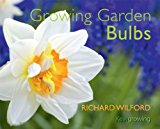 Book Cover Growing Garden Bulbs (Kew - Kew Growing)