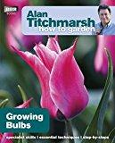 Book Cover Alan Titchmarsh How to Garden: Growing Bulbs