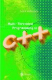 Book Cover Multi-Threaded Programming in C++
