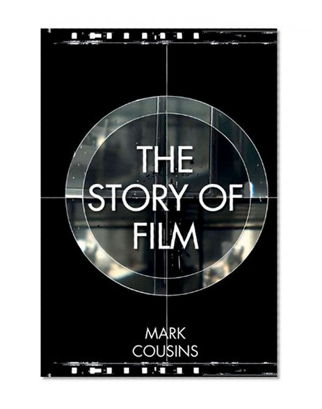 Book Cover The Story of Film