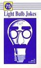 Book Cover Light Bulb Jokes