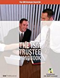 Book Cover The ISM Trustee Handbook