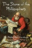 Book Cover The Stone of the Philosophers: An Alchemical Handbook