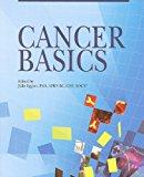 Book Cover Cancer Basics