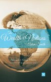 Book Cover The Wealth of Nations: An Inquiry into the Nature and Causes of the Wealth of Nations