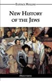 Book Cover New History of the Jews