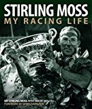 Book Cover Stirling Moss: My Racing Life