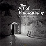 Book Cover The Art of Photography: An Approach to Personal Expression