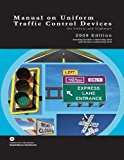 Book Cover Manual on Uniform Traffic Control Devices for Streets and Highways - 2009 Edition with 2012 Revisions