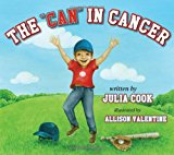Book Cover The Can in Cancer