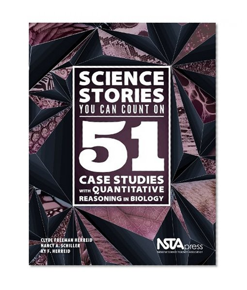 Science Case Study