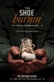 Book Cover The Shoe Burnin': Stories of Southern Soul