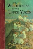 Book Cover Wilderness of the Upper Yukon