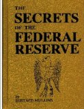 Book Cover The Secrets of the Federal Reserve