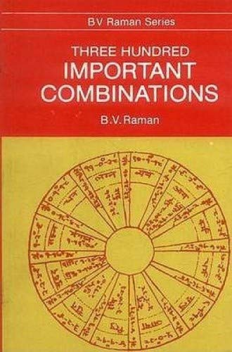 Download Pdf Beginners Raman For Astrology Bv