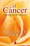 Book Cover El cancer (Spanish Edition)