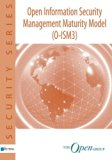 Book Cover Open Information Security Management Maturity Model (O-ISM3) (The Open Group Series)