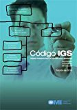 Book Cover ISM Code and Guidelines VERSION, Codigo IGS
