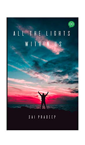 Book Cover All The Lights Within Us