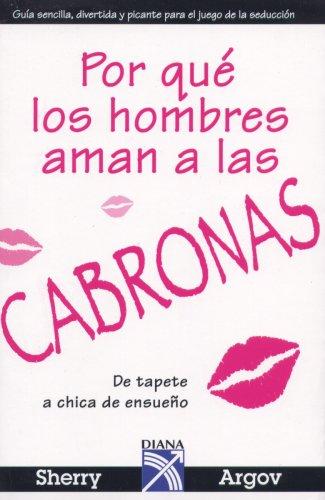 Carlos Fuentes La Region Mas Transparente Pdf