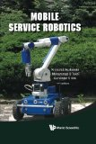 Book Cover Mobile Service Robotics: CLAWAR 2014: 17th International Conference on Climbing and Walking Robots and the Support Technologies for Mobile Machines: Poznan, Poland 21 23 July 2014