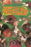 Book Cover Park's success with bulbs