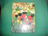 Book Cover Bulbs (The American Horticultural Society illustrated encyclopedia of gardening)