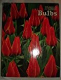 Book Cover Bulbs - The Time-life Encyclopedia Of Gardening