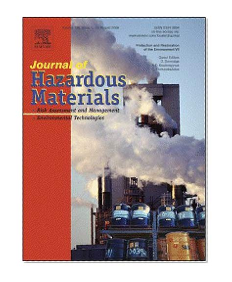 Book Cover Auto-Refrigeration/Brittle Fracture Analysis of Existing Olefins Plants-Translation of Lessons Learned to Other Processes [An article from: Journal of Hazardous Materials]
