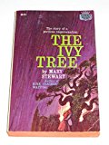 Book Cover The Ivy Tree