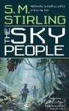 Book Cover The Sky People