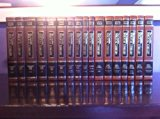 Book Cover The Complete Biblical Library (17 Volume Set)