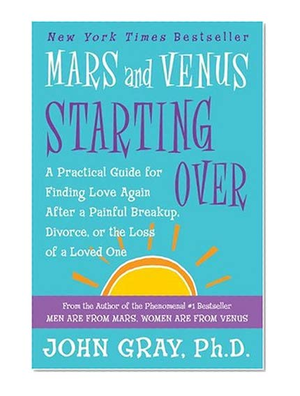 books about finding love after divorce Divorce helping kids handle divorce i lead workshops and seminars that help people heal during and after a divorce allow your child to love the other parent.
