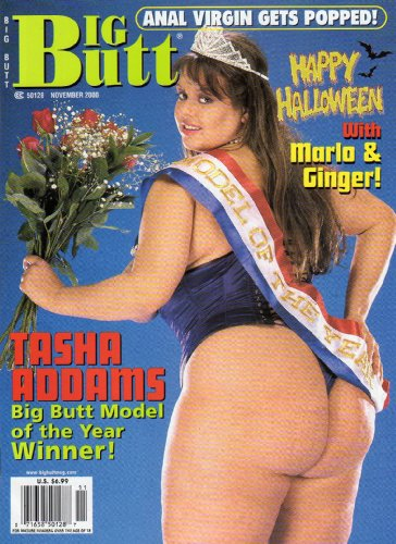 Bbw Adult Magazine 66