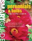 Book Cover Smart Guide: Perennials & Bulbs